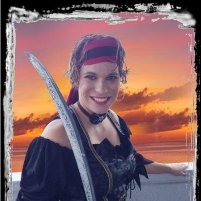 Megan Statkus